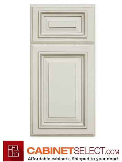 Signature Pearl Kitchen Door Sample
