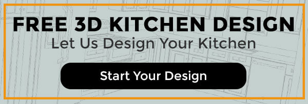We Offer Free Kitchen Design