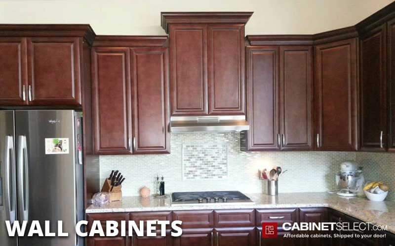 Kitchen Cabinet Sizes What Are Standard Dimensions Of Kitchen